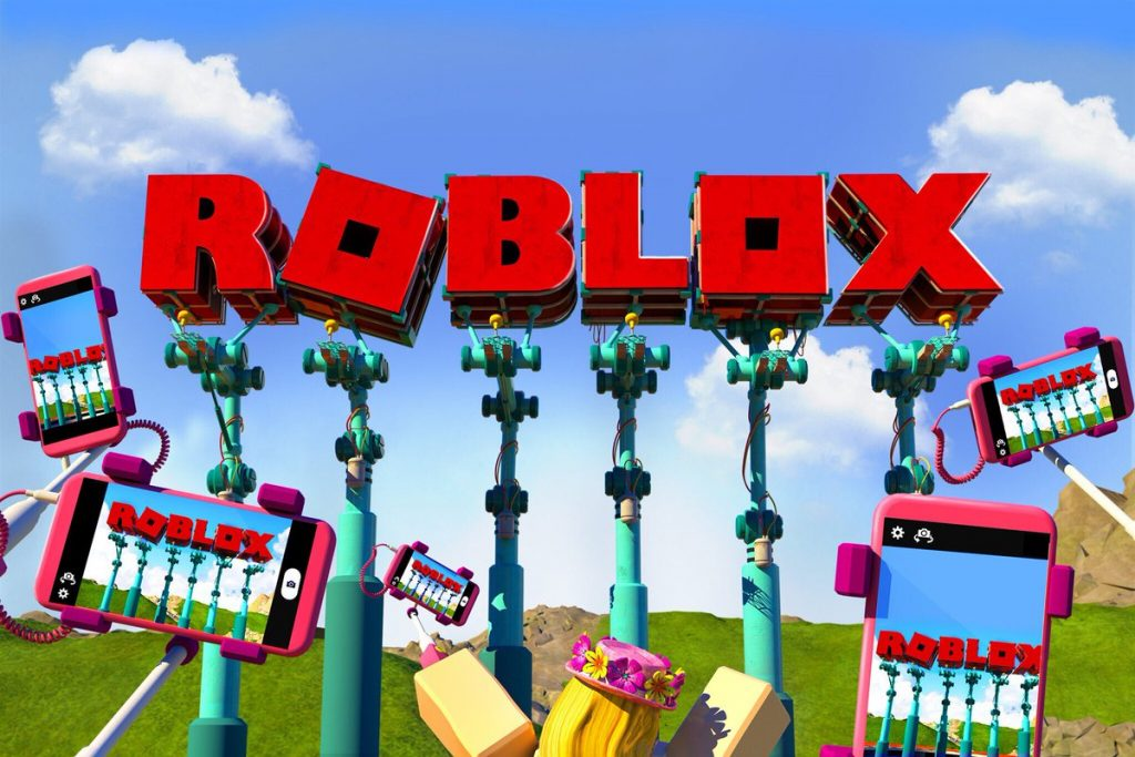 latest Roblox hack tools