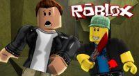 robux app