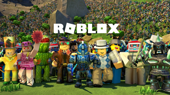 purchase robux