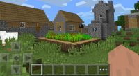 minecraft pe latest version free download