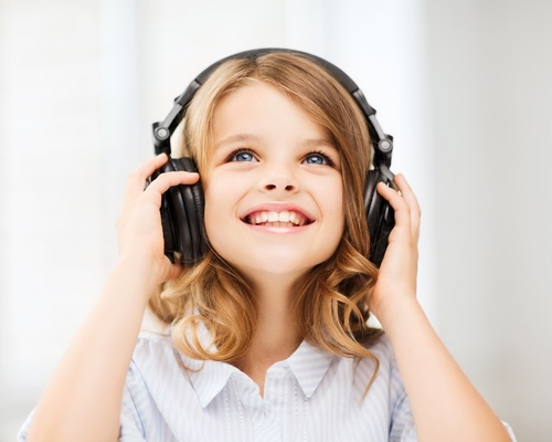 hearing ability