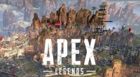unlimited Apex Legends Coins