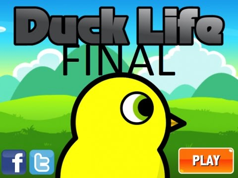 download online games