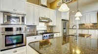 Best Granite Company