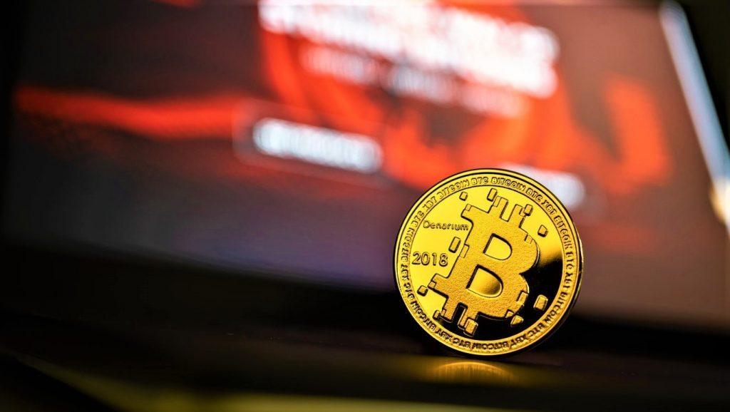 Start using bitcoin