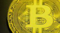 digital currencies