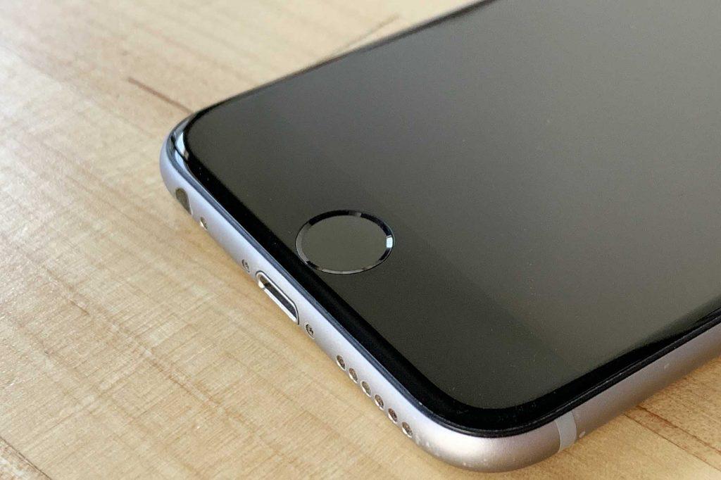 iPhone 7 plus camera repair cost