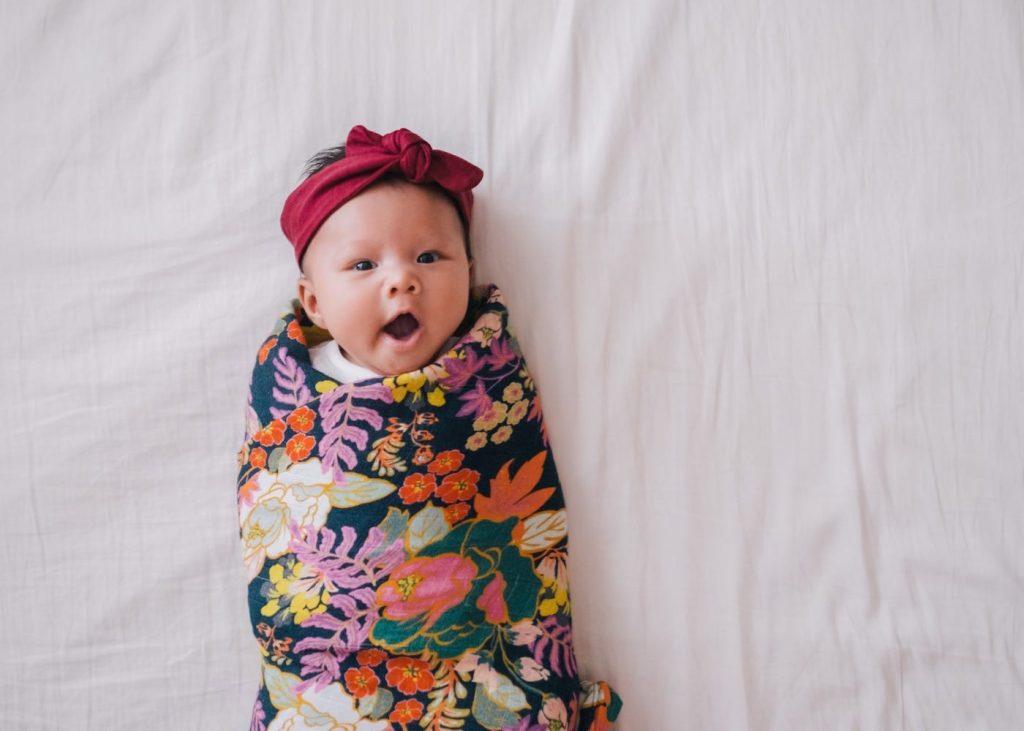 baby bodysuit singapore