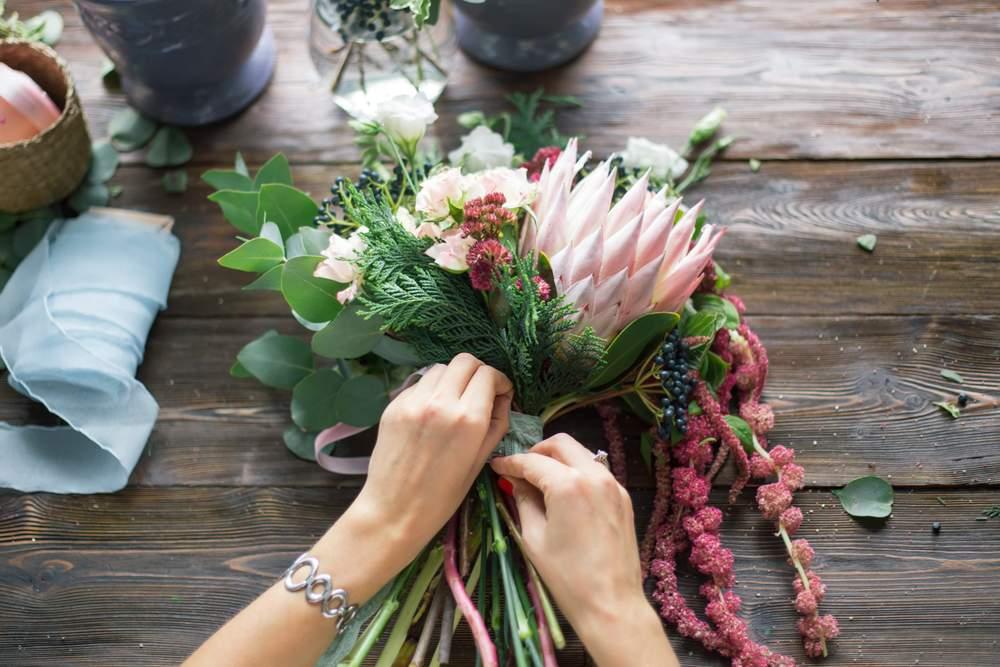 online florist in mississauga