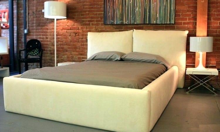 singapore water bed mattress