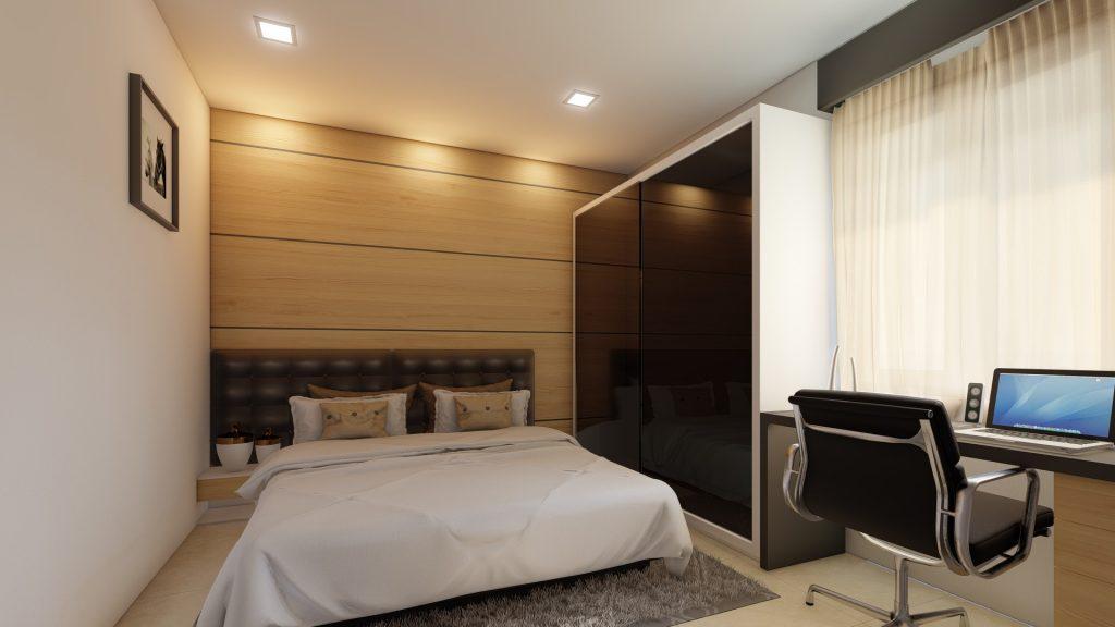 hotel room rent tax