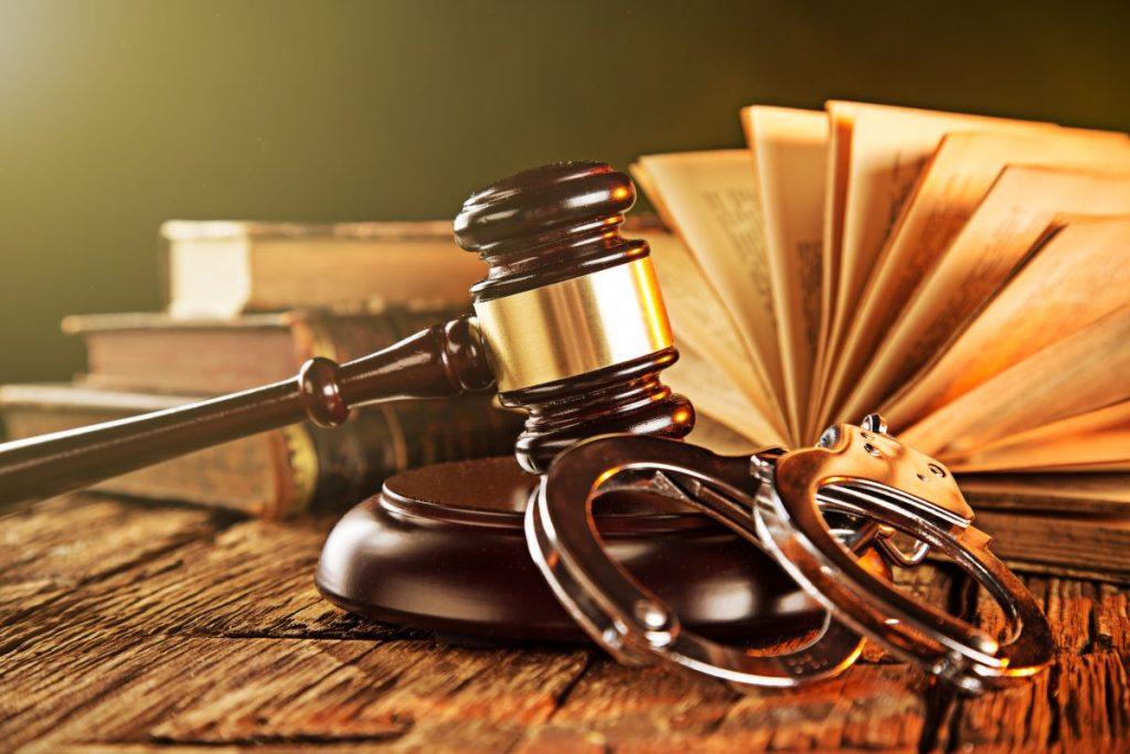 defence law firms winnipeg