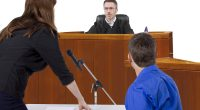 criminal defence lawyer in scarborough