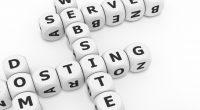 web hosting reseller services