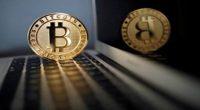 special Bitcoin